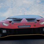 Idén is tart virtuális bajnokságot a Lamborghini