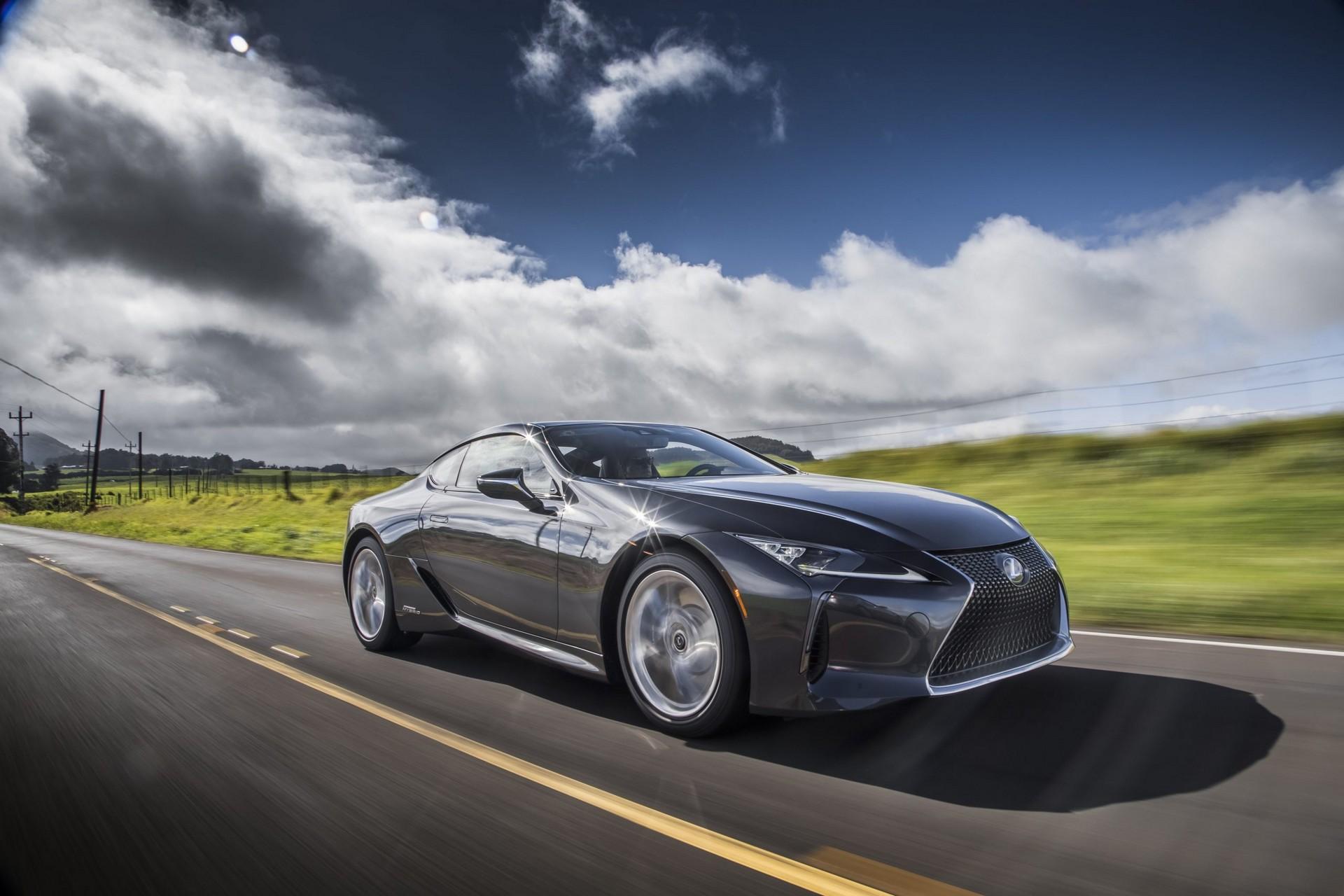 2021-Lexus-LC-51