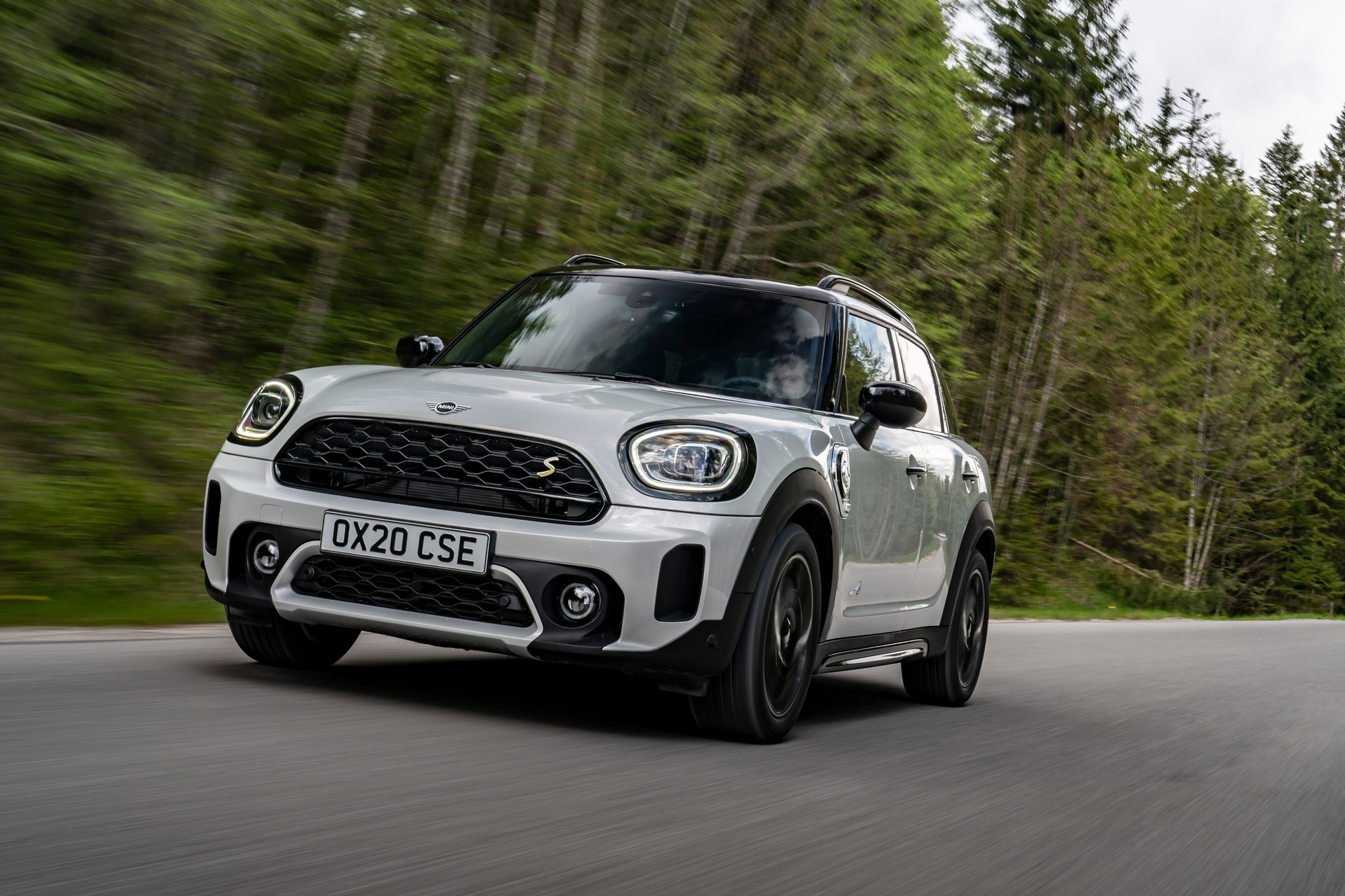 2021-MINI-Countryman-10-1