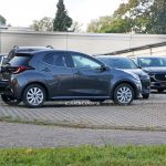 Mazda 2-ként is kapható lesz a Toyota Yaris Európában