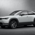 2021-Mazda-MX-30-Euro-spec-15