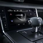 2021-Mazda-MX-30-Euro-spec-22