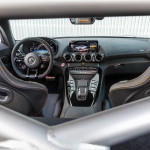 2021-Mercedes-AMG-GT-Black-Series-1