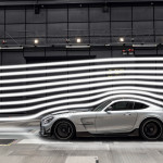 2021-Mercedes-AMG-GT-Black-Series-105