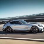 2021-Mercedes-AMG-GT-Black-Series-28