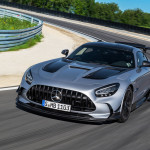 2021-Mercedes-AMG-GT-Black-Series-48