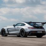 2021-Mercedes-AMG-GT-Black-Series-54