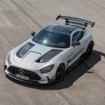 2021-Mercedes-AMG-GT-Black-Series-56