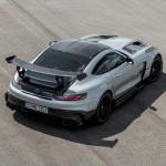 2021-Mercedes-AMG-GT-Black-Series-57