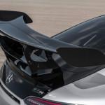 2021-Mercedes-AMG-GT-Black-Series-71