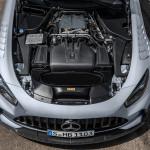 2021-Mercedes-AMG-GT-Black-Series-84