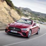Befürdött a Mercedes az előfizetős rendszerével Amerikában