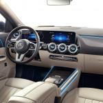 2021-Mercedes-Benz-GLA-45