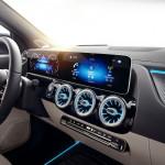 2021-Mercedes-Benz-GLA-46