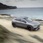 2021-Mercedes-Benz-GLA-8_1