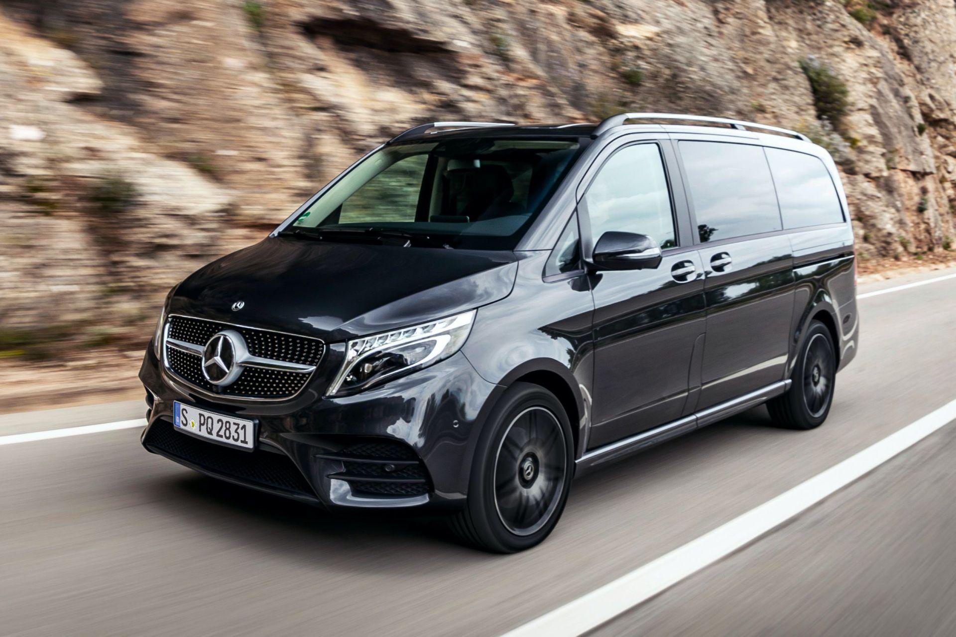 2021-Mercedes-Benz-V-Class-9