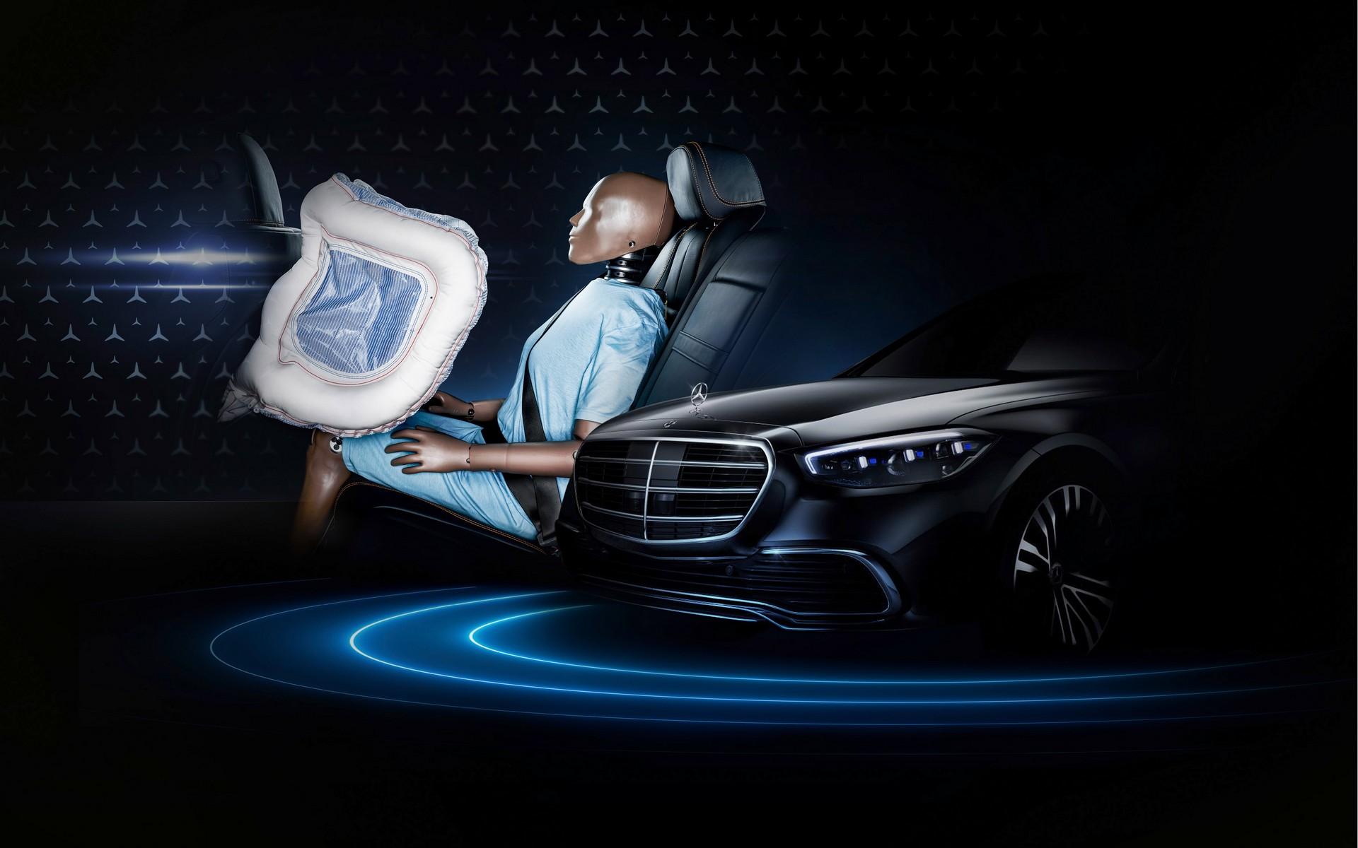 2021-Mercedes-S-Class-1-1