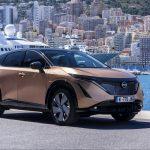 Együtt dolgozik az elektromos jövőn a Nissan és a Renault