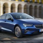 2021-Opel-Insignia-2