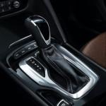 2021-Opel-Insignia-6