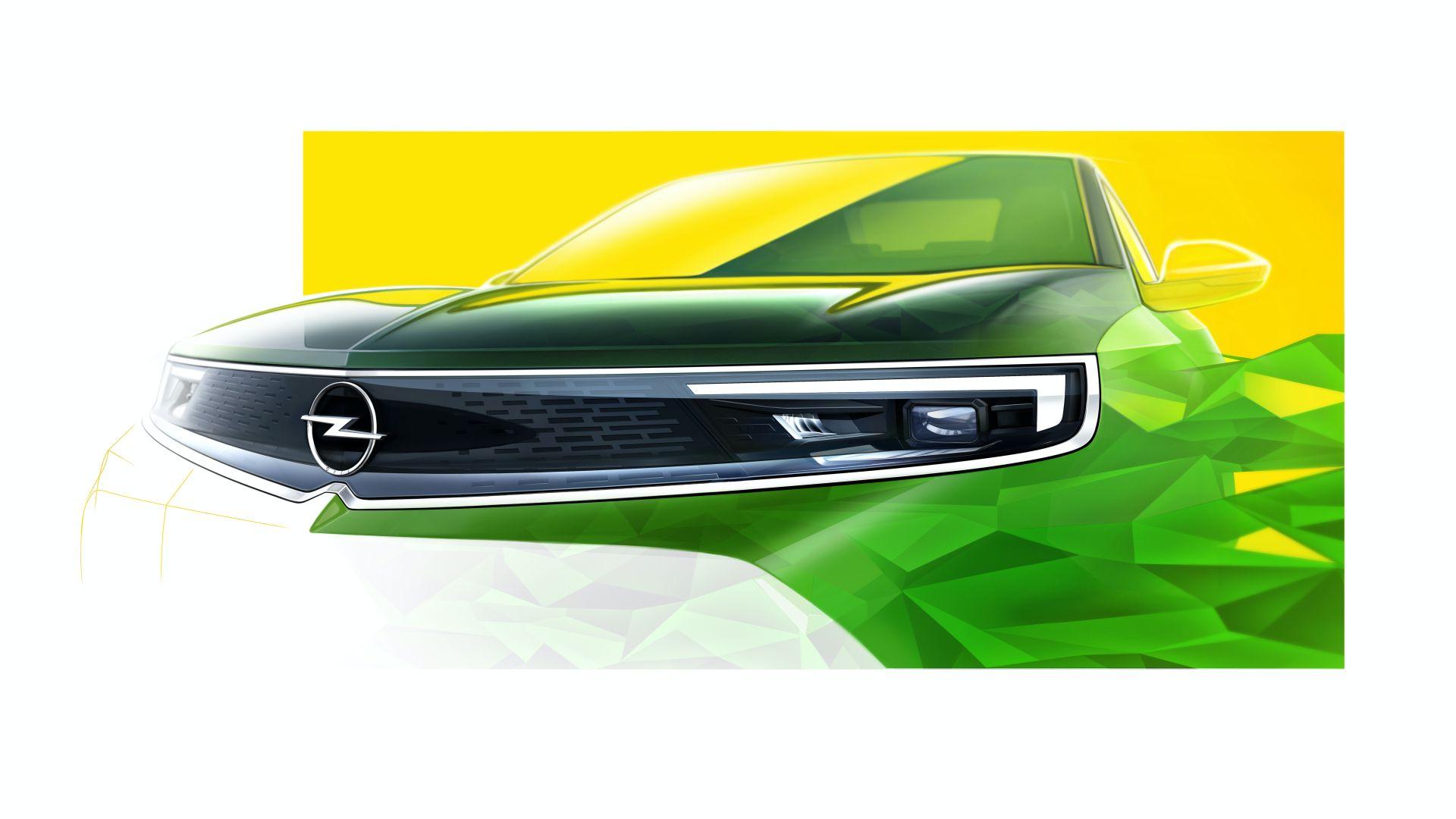 2021-Opel-Mokka-teaser