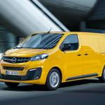 2021-Opel-Vivaro-e-1
