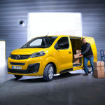 2021-Opel-Vivaro-e-5