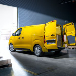 2021-Opel-Vivaro-e-7