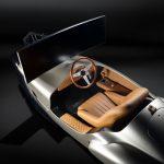 Pininfarina-tervezte szimulátor, klasszikus témára felépítve eladó