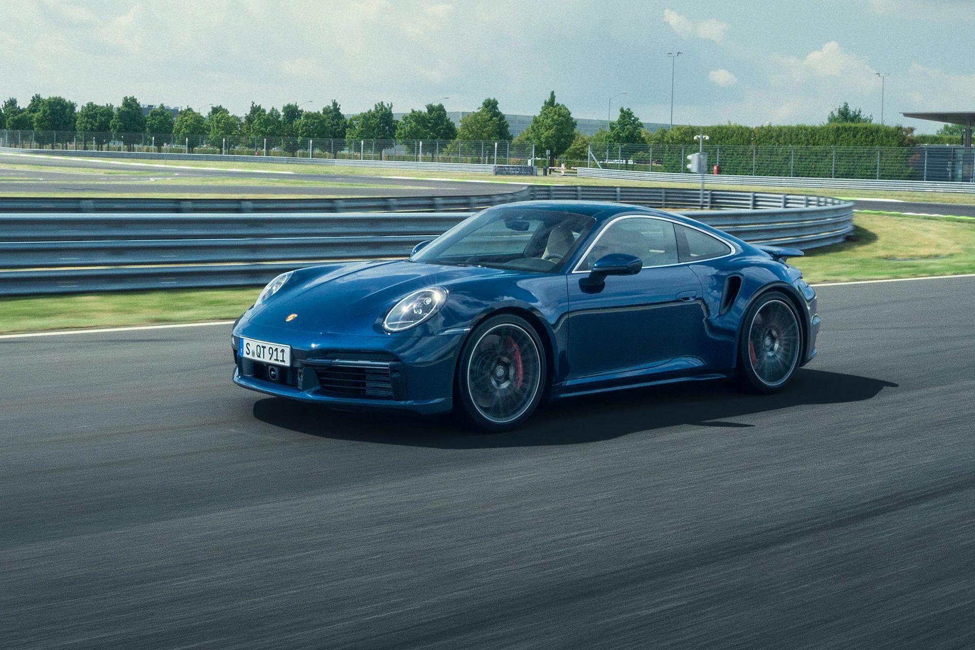2021-Porsche-911-Turbo-11