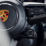 2021-Porsche-Panamera-16
