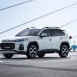 2021-Suzuki-Across-02