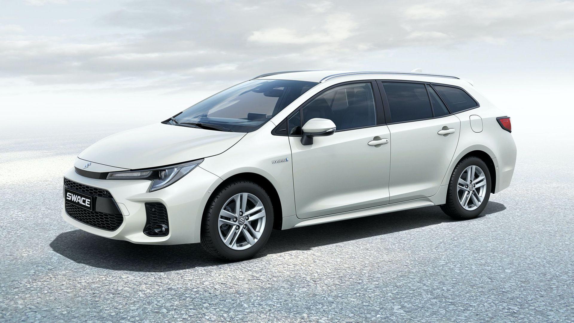 2021-Suzuki-Swace-Euro-spec-1