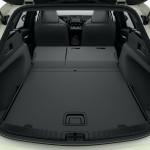 2021-Suzuki-Swace-Euro-spec-10