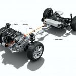 2021-Suzuki-Swace-Euro-spec-11