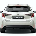 2021-Suzuki-Swace-Euro-spec-4