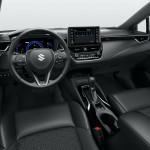 2021-Suzuki-Swace-Euro-spec-7