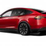 Erősebb és modernebb lett a Tesla két modellje