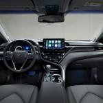 2021-Toyota-Camry-Hybrid-24