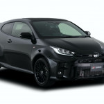 2021-Toyota-GR-Yaris-RS-JDM-spec-1
