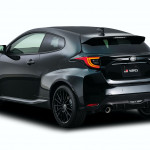 2021-Toyota-GR-Yaris-RS-JDM-spec-2