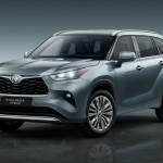 2021-Toyota-Highlander-Hybrid-Euro-spec-1