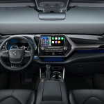 2021-Toyota-Highlander-Hybrid-Euro-spec-3