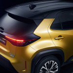 2021-Toyota-Yaris-Cross-10