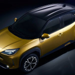 2021-Toyota-Yaris-Cross-18