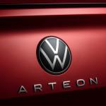 2021-VW-Arteon-16-1