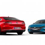 2021-VW-Arteon-34-1