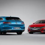 2021-VW-Arteon-36