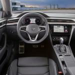 2021-VW-Arteon-44