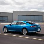 2021-VW-Arteon-57